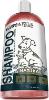 Paws & Pals Dog Shampoo